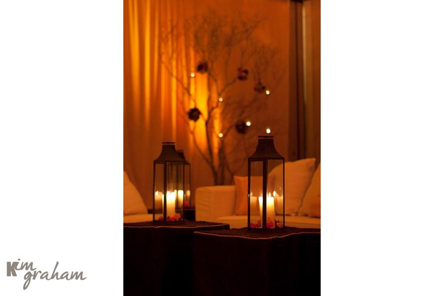 home decor stores charleston sc homes tips zone beautiful home decor charleston sc home decor galleries