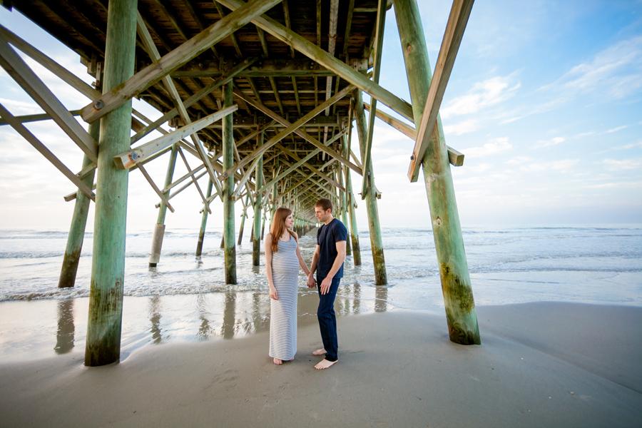 Charleston-maternity-photographer-1004