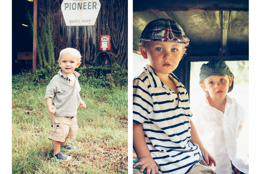 south carolina family photographer